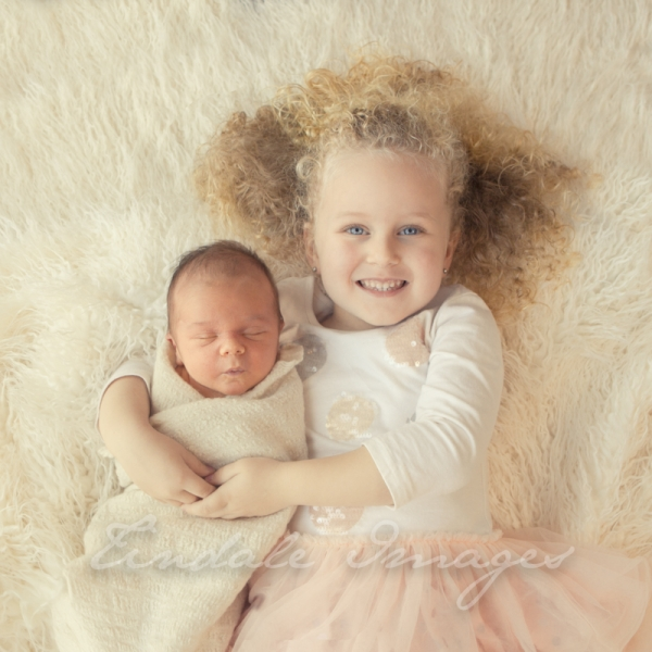 beautiful - sutherland shire newborn photographer