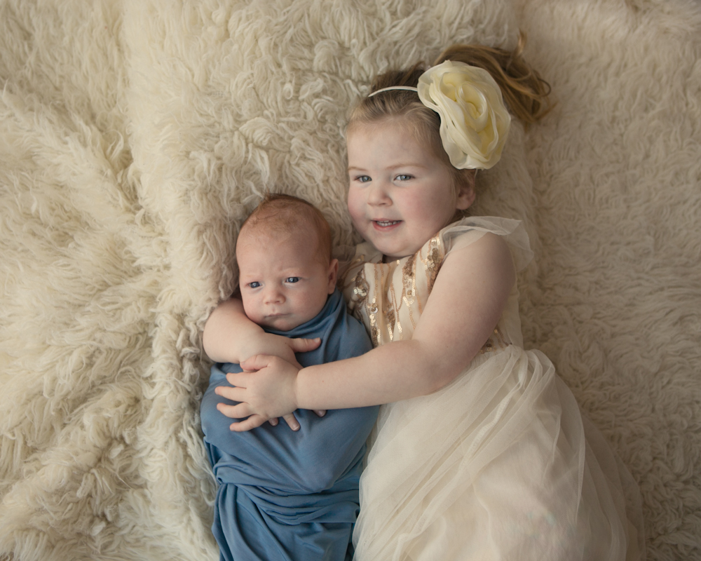 blog 125 blue eyes   sutherland shire newborn photographer
