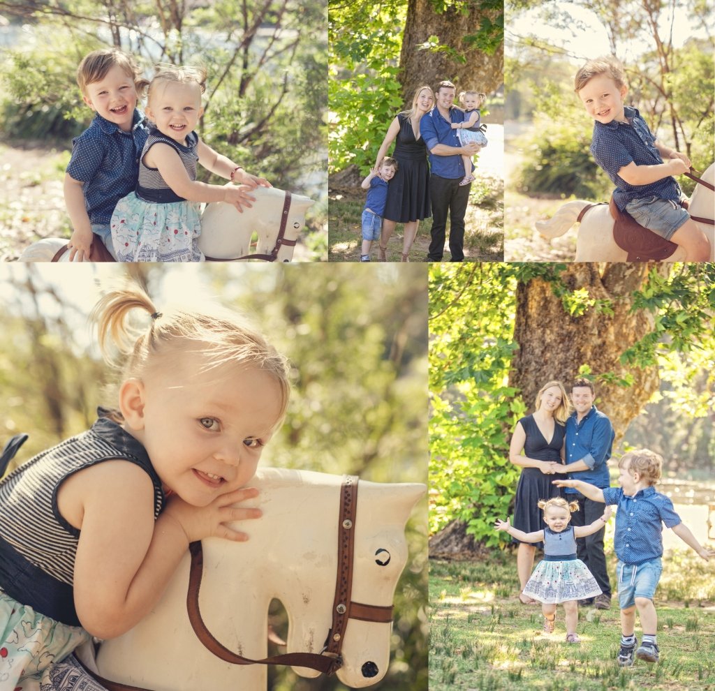 sb 1024x990 cheeky ones   sutherland shire family photographer