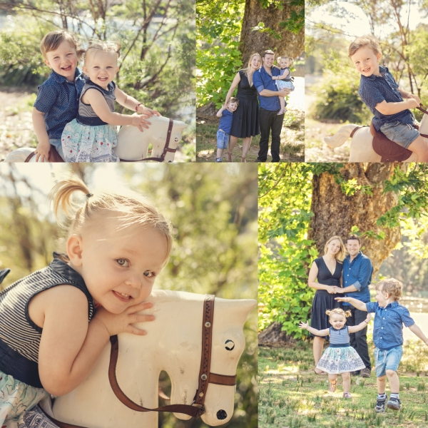 cheeky ones - sutherland shire family photographer