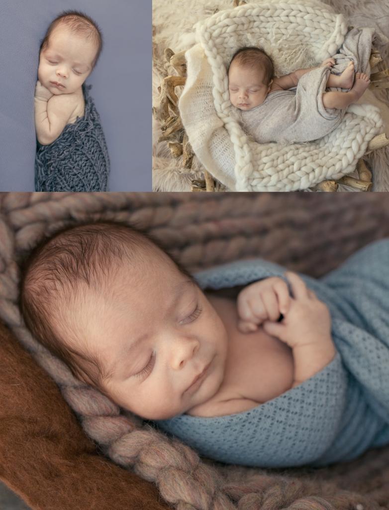 sb11 782x1024 lashes   sutherland shire newborn photographer