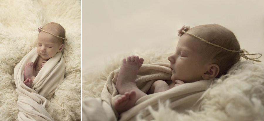 storyboard 13 miracle missy   sutherland shire newborn photographer