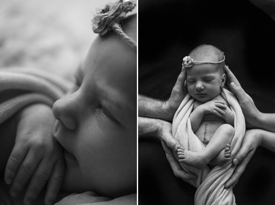 storyboard 14 miracle missy   sutherland shire newborn photographer