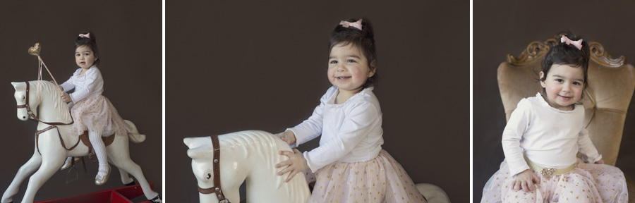storyboard 22 two princesses   sutherland shire newborn photographer