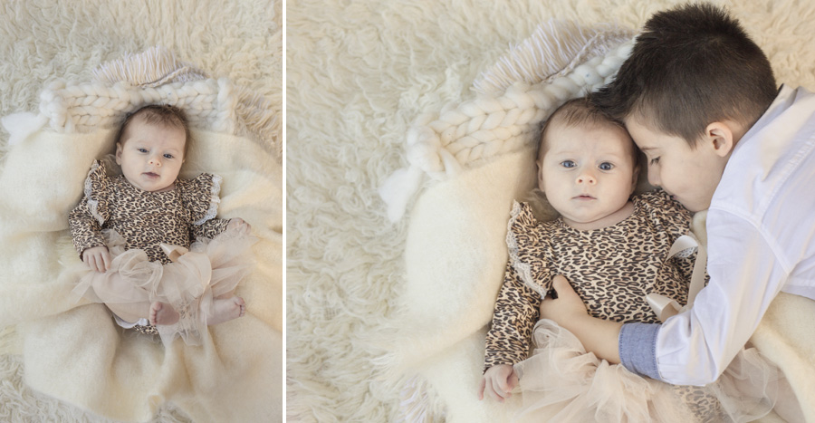 storyboard 24 little blue eyes   sutherland shire newborn photographer