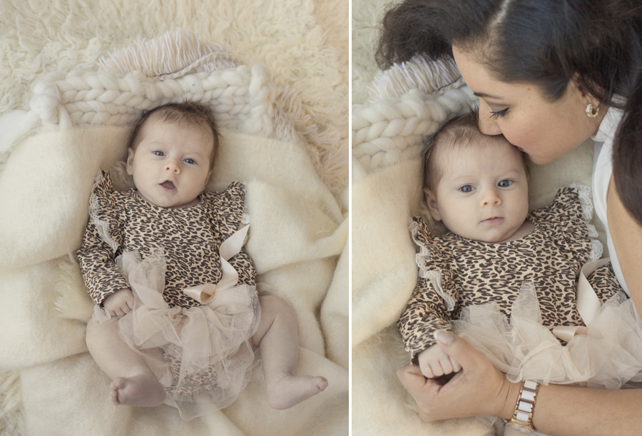 storyboard 25 little blue eyes   sutherland shire newborn photographer