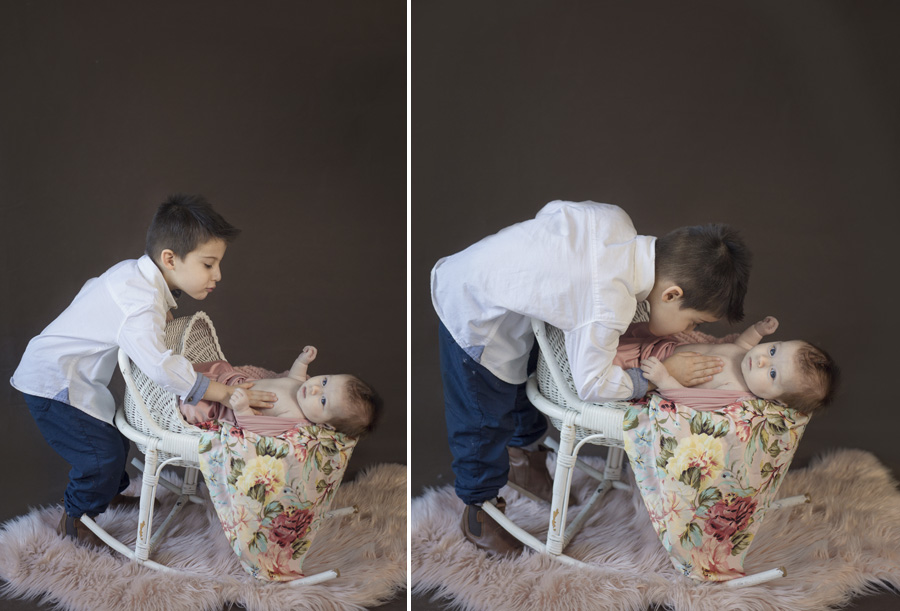 storyboard 27 little blue eyes   sutherland shire newborn photographer