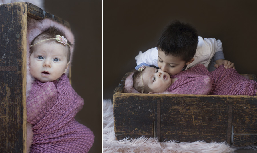 storyboard 28 little blue eyes   sutherland shire newborn photographer