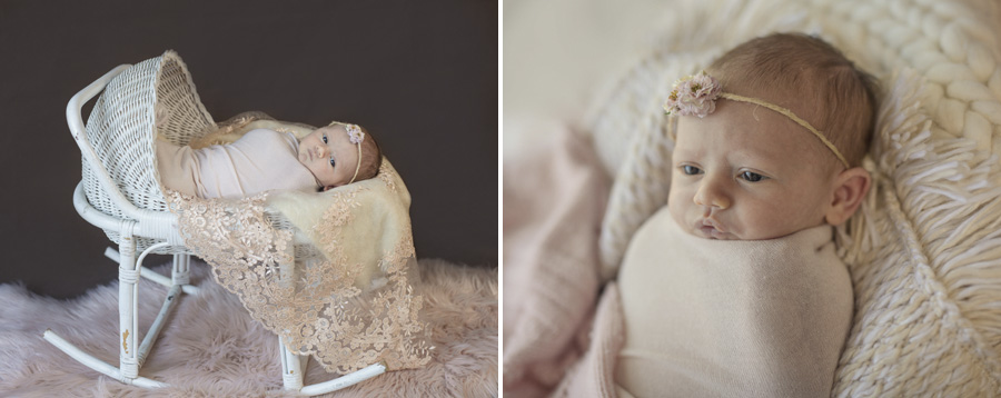 storyboard 8 pretty   sutherland shire newborn photographer