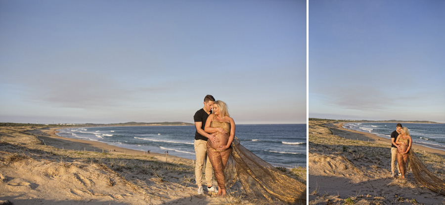 storyboard 13 beauty   sutherland shire maternity photographer