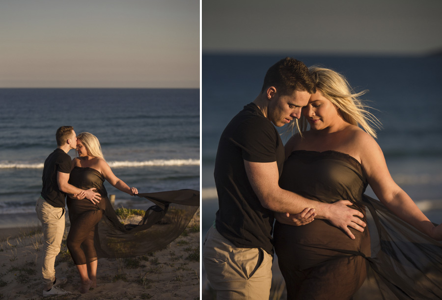 storyboard 15 beauty   sutherland shire maternity photographer