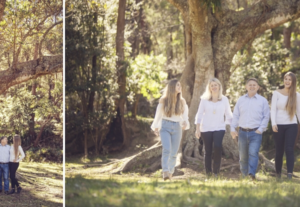 all grown up - sutherland shire family photographer