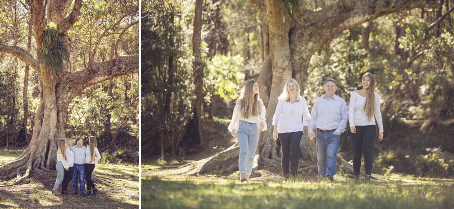 storyboard 28 all grown up   sutherland shire family photographer