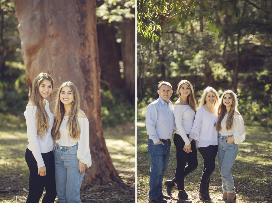 storyboard 30 all grown up   sutherland shire family photographer