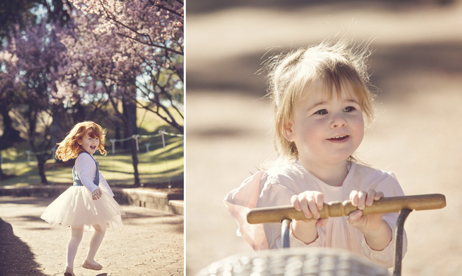 storyboard 38 spring has sprung   sutherland shire children photographer