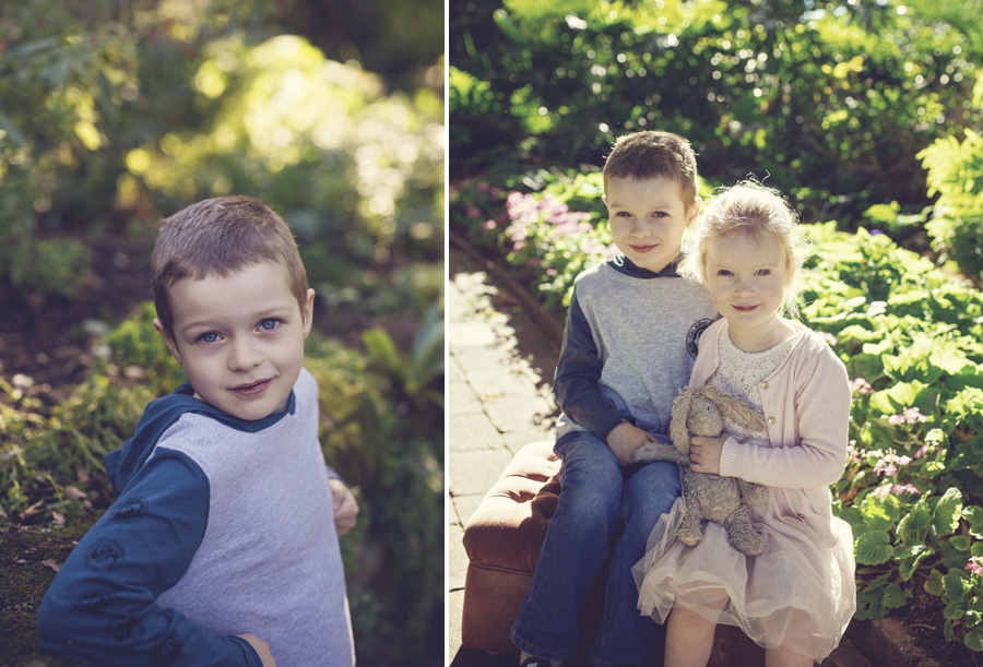 storyboard 44 wind swept   sutherland shire family photographer