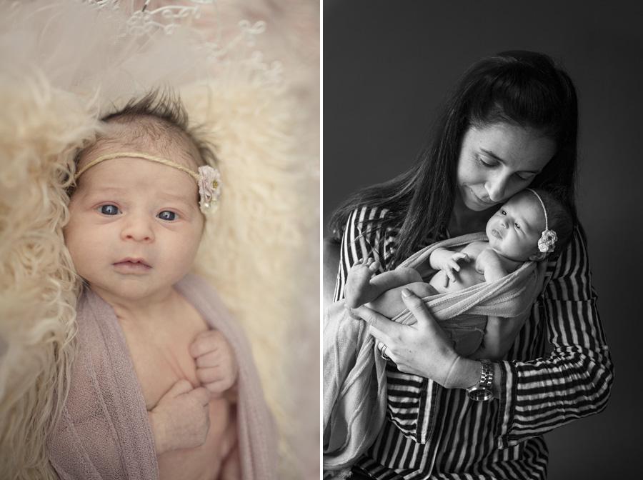 storyboard 56 little missy   sutherland shire newborn photographer