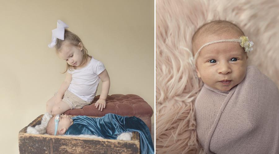 storyboard 10 twins 2 years apart   sutherland shire newborn photographer