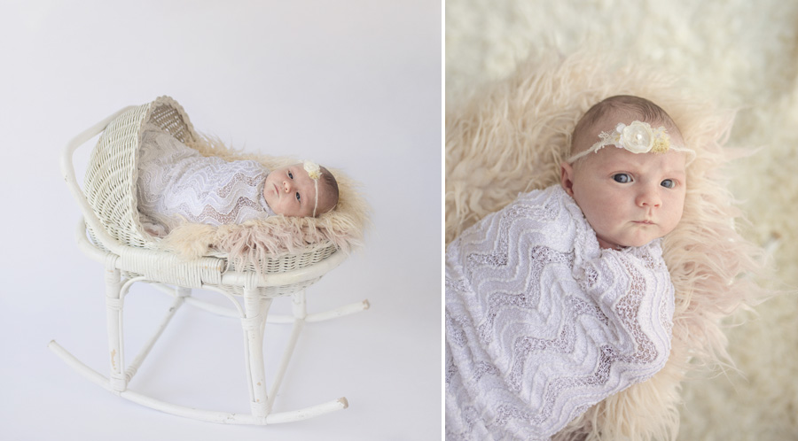 storyboard 151 little doll   sutherland shire newborn photographer