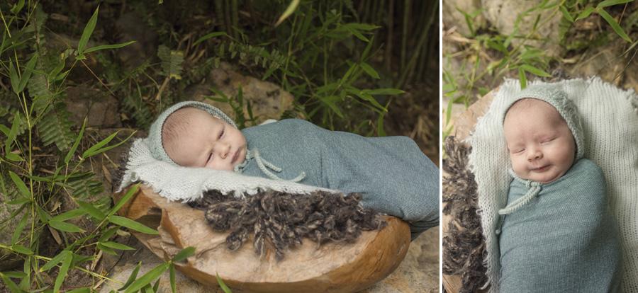 storyboard 16 handsome little man   sutherland shire newborn photographer