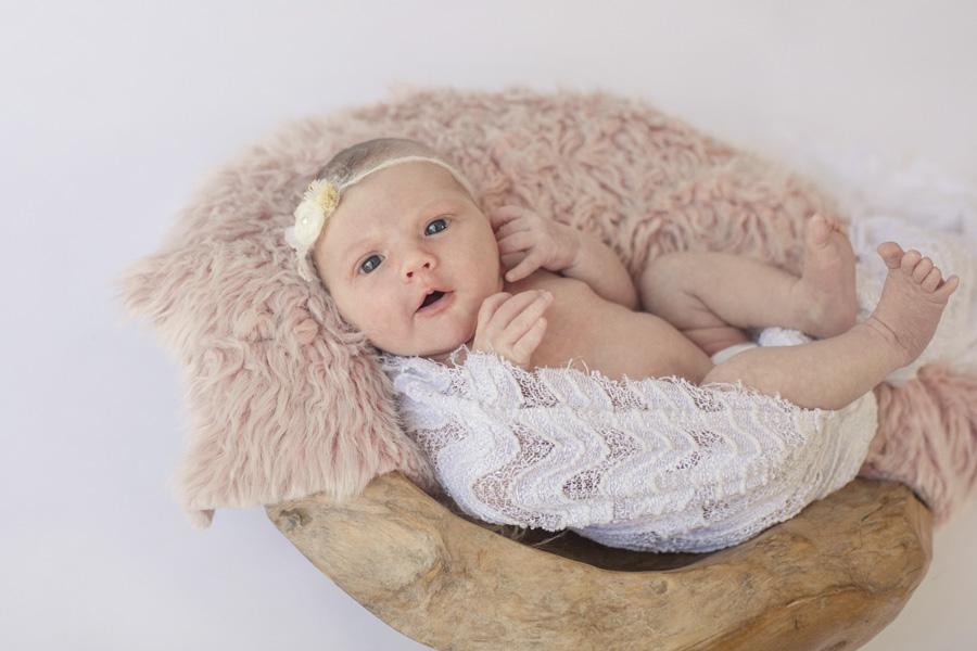 storyboard 171 little doll   sutherland shire newborn photographer