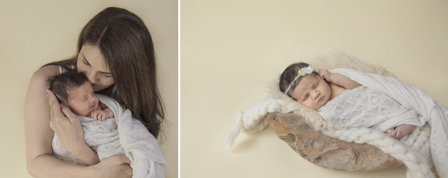 storyboard 26 little beauty   sutherland shire newborn photographer