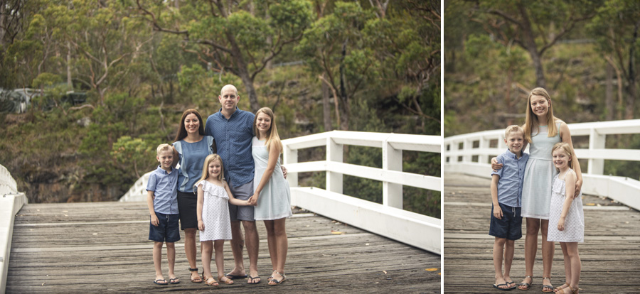 storyboard 3 summer mini sessions in full swing   sutherland shire family photographer