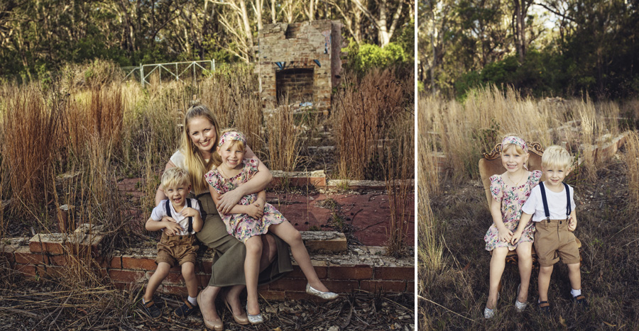 storyboard 34 afternoon delight   sutherland shire family photographer