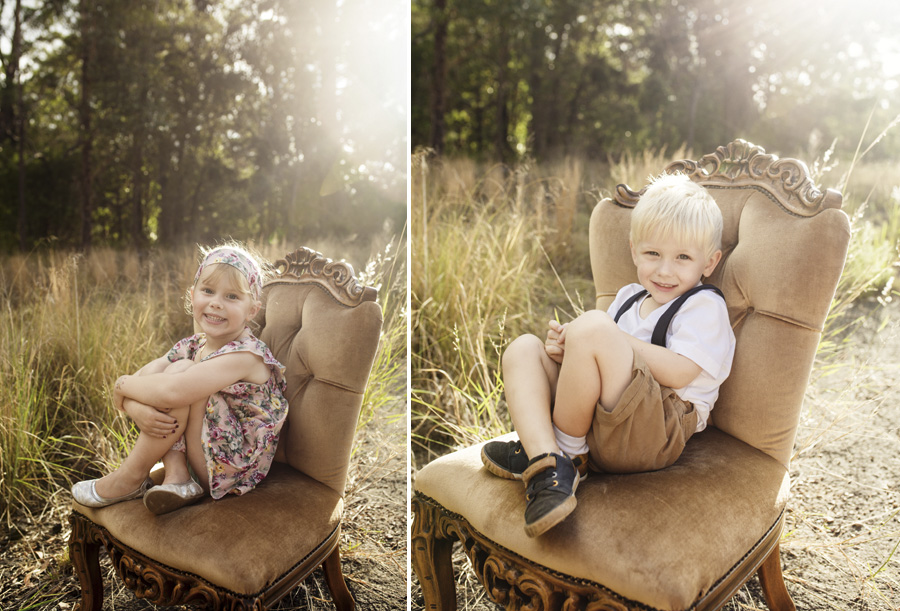 storyboard 35 afternoon delight   sutherland shire family photographer