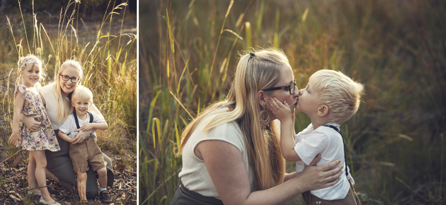 storyboard 36 afternoon delight   sutherland shire family photographer