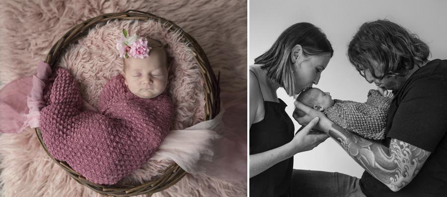 storyboard 39 little one   sutherland shire newborn photographer