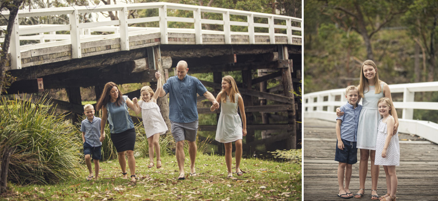 storyboard 4 summer mini sessions in full swing   sutherland shire family photographer
