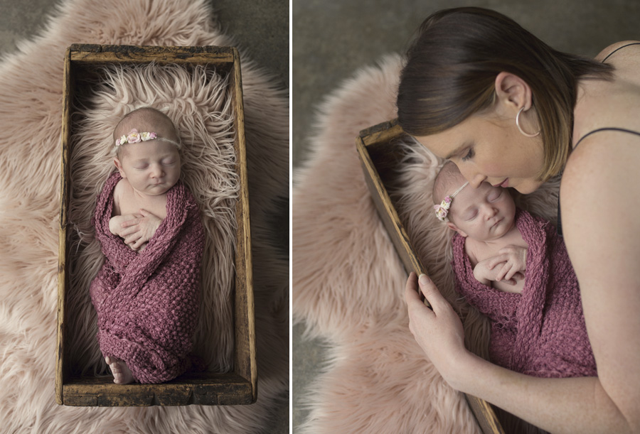 storyboard 40 little one   sutherland shire newborn photographer