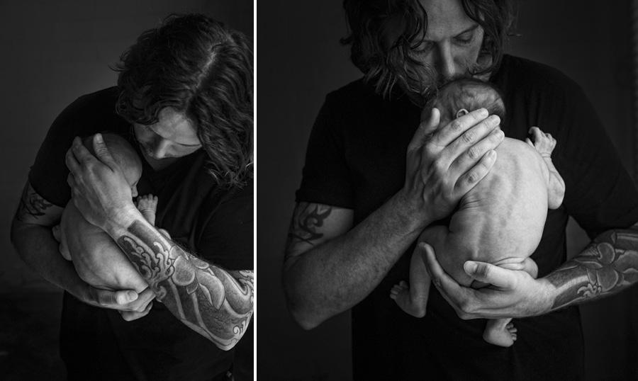 storyboard 41 little one   sutherland shire newborn photographer