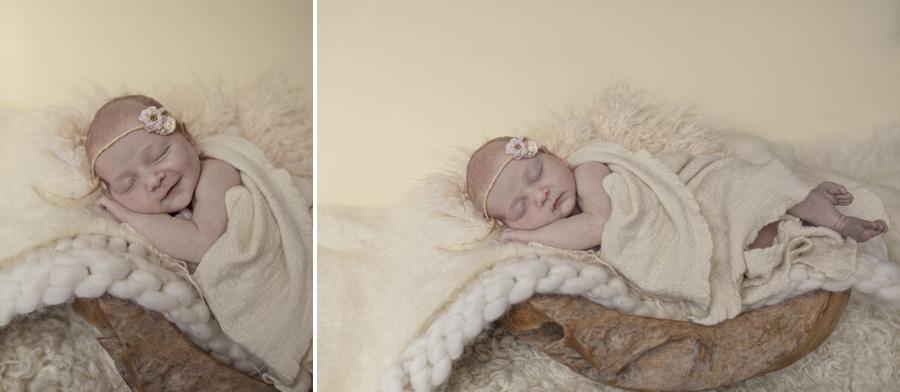 storyboard 42 little one   sutherland shire newborn photographer