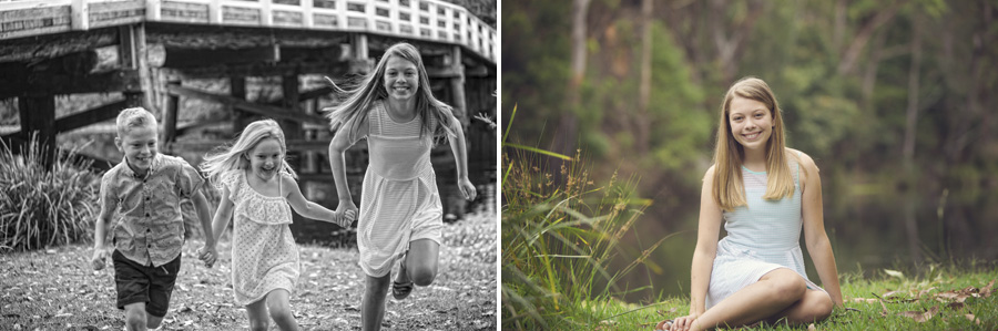 storyboard 5 summer mini sessions in full swing   sutherland shire family photographer