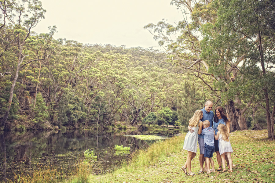 storyboard 6 summer mini sessions in full swing   sutherland shire family photographer