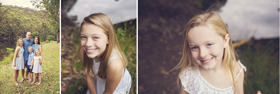 storyboard 7 summer mini sessions in full swing   sutherland shire family photographer