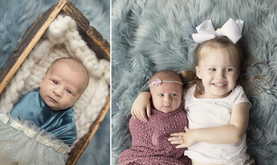 Storyboard 8 twins 2 years apart sutherland shire newborn photographer