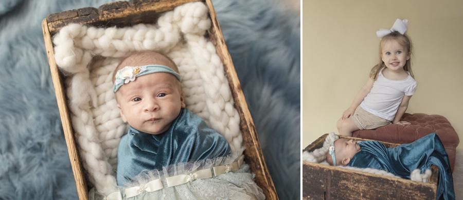 storyboard 9 twins 2 years apart   sutherland shire newborn photographer