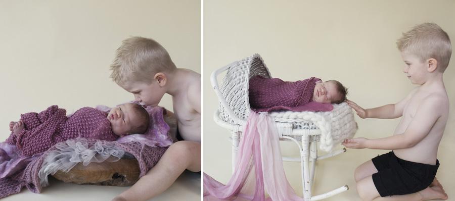 storyboard 20 little rainbow missy   sutherland shire newborn photographer