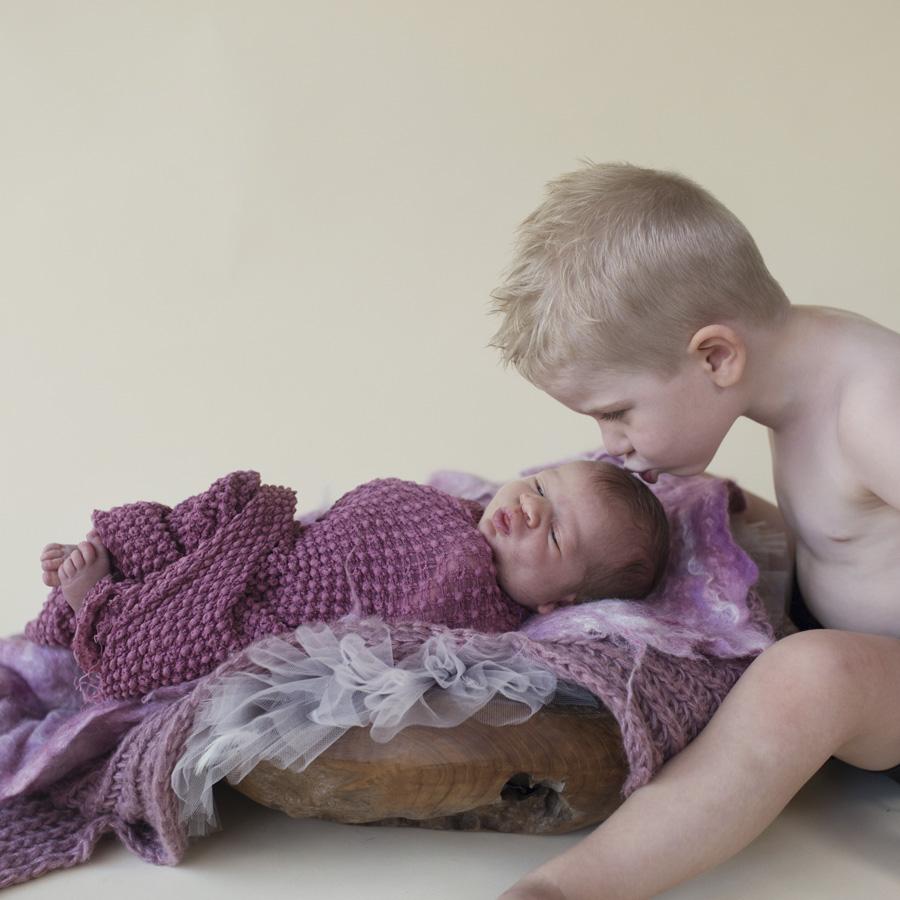 storyboard 21 little rainbow missy   sutherland shire newborn photographer