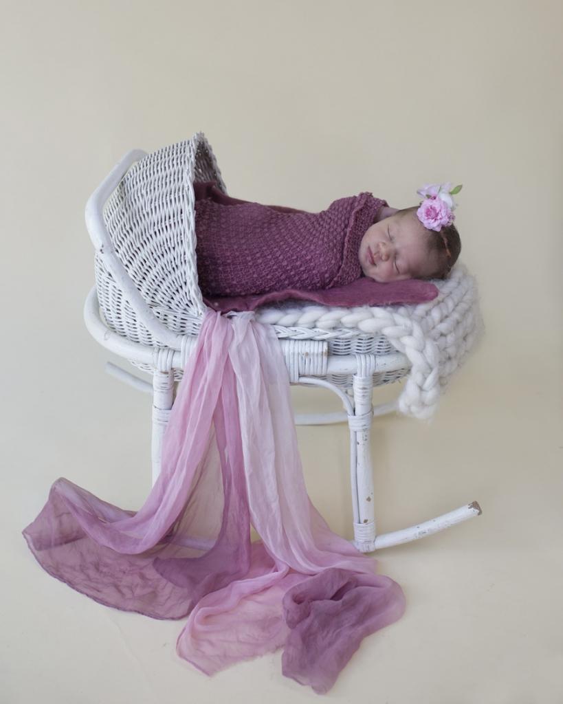storyboard 22 819x1024 little rainbow missy   sutherland shire newborn photographer