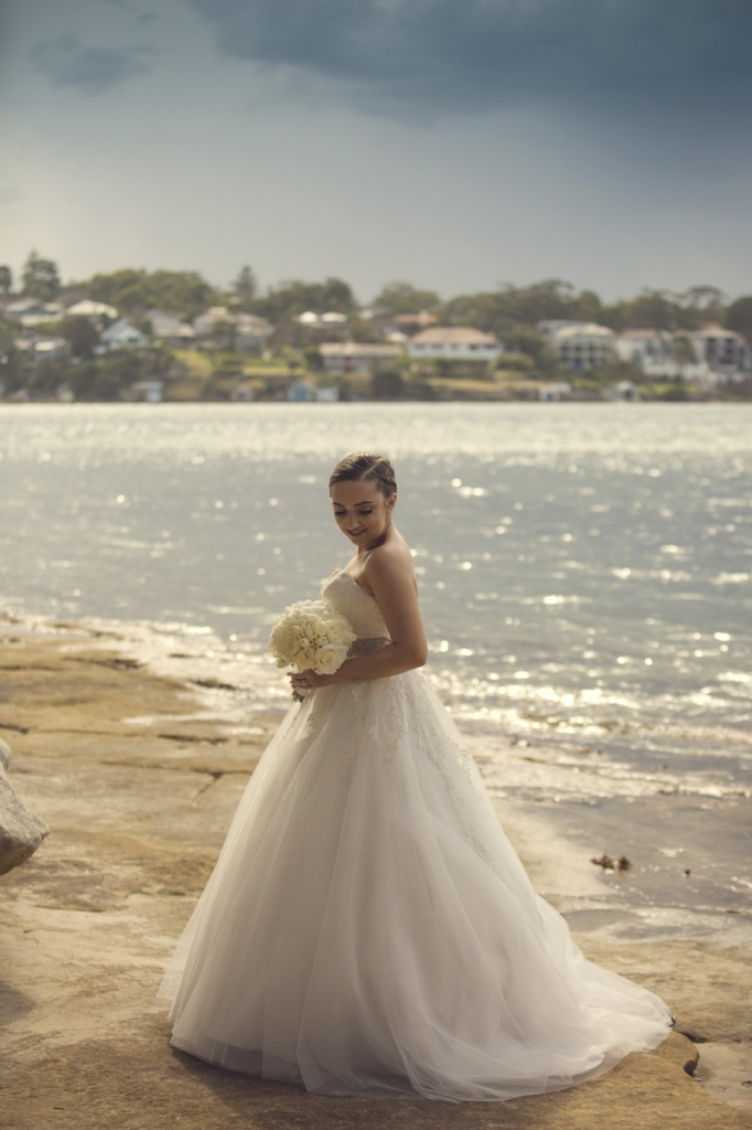 storyboard 27 682x1024 here comes the bride   sutherland shire wedding photographer