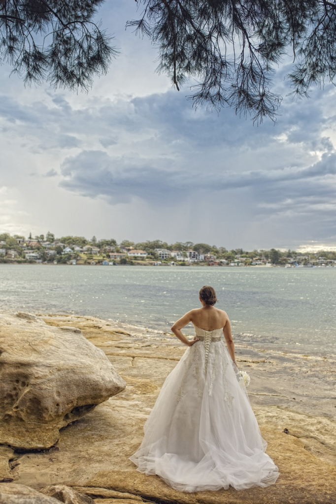 storyboard 30 682x1024 here comes the bride   sutherland shire wedding photographer