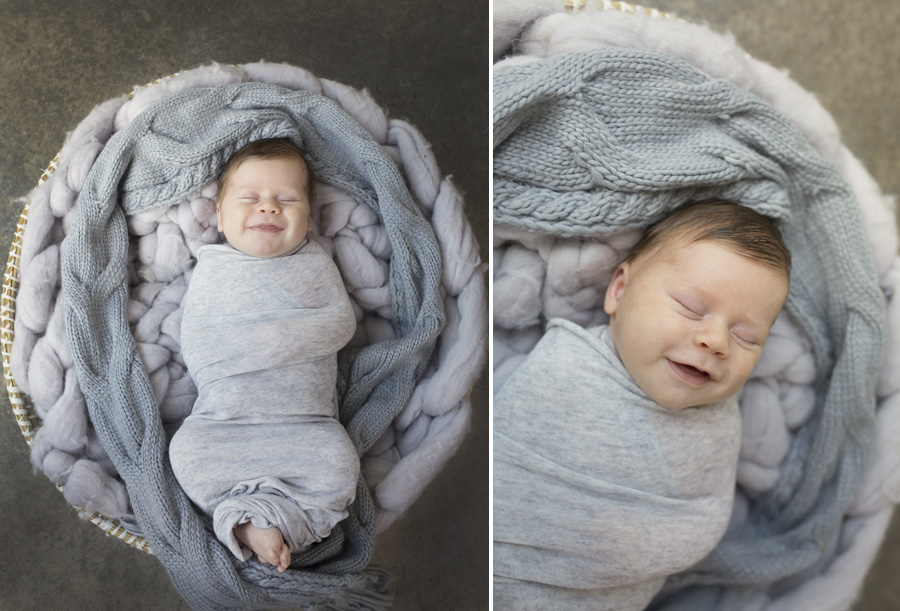 storyboard 34 smiles for days...   sutherland shire newborn photographer