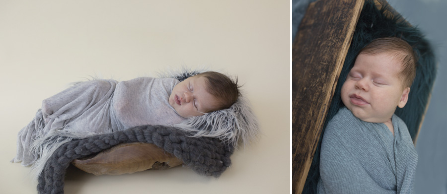 storyboard 35 smiles for days...   sutherland shire newborn photographer