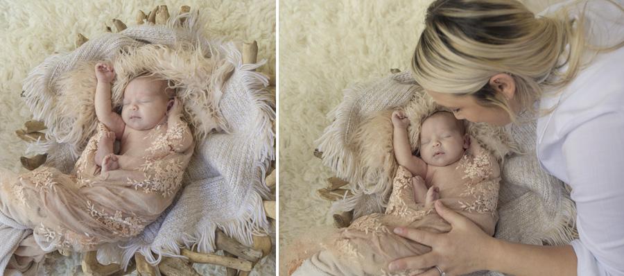 storyboard 40 pretty little missy   sutherland shire newborn photographer
