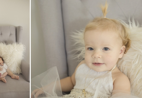 little duo - sutherland shire newborn photographer