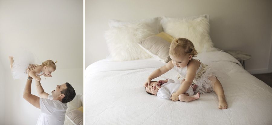 storyboard 57 little duo   sutherland shire newborn photographer